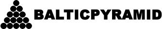 Balticpyramid.com